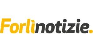 Forlìnotizie.net logo