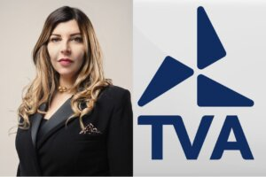 Monica TVA Vicenza