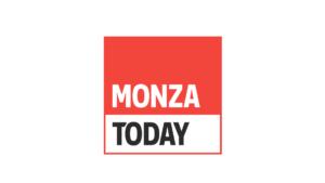 MonzaToday - Logo