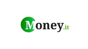 logo-base-money